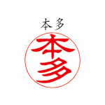 resho01_name