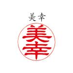 resho04_name